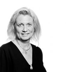 Bettina Böckels