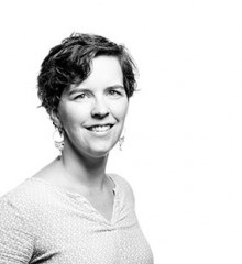 Christiane Ströher
