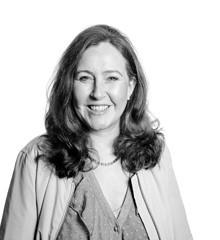Sonja Schäfer