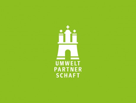 Umweltwirtschaftsgipfel: Wir drucken grüner!