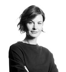 Julia Strauch